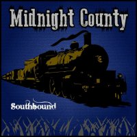 Midnight County-Southbound