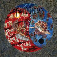 Third Storm-The Grand Manifestation