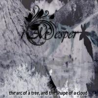 i AM esper-The Arc Of A Tree, And The Shape Of A Cloud