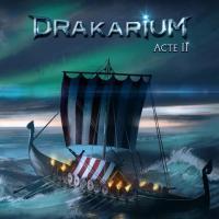 Drakarium-Acte II