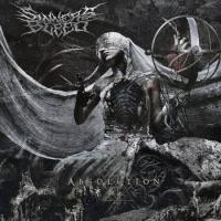 Sinners Bleed-Absolution
