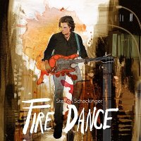 Steffen Schackinger-Fire Dance