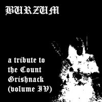 VA-A Tribute To Count Grishnack(Vol. 4)