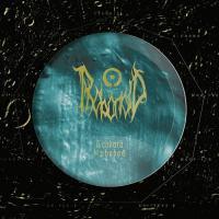 Phobonoid - La Caduta Di Phobos mp3