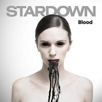 Stardown-Blood