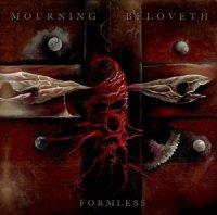 Mourning Beloveth-Formless