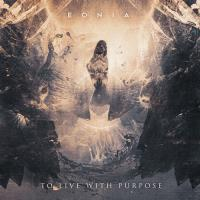 Eonia-To Live With Purpose