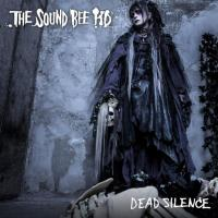 The Sound Bee HD-Dead Silence