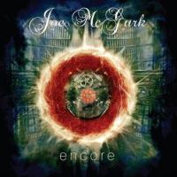 Joe McGurk-Encore