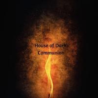 Grimmasque-House Of Dark Communion