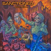 Sanctioned-Annexation