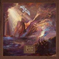 Bright Curse-Before the Shore