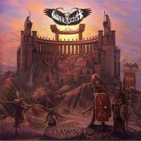 Cathubodua-Opus I: Dawn