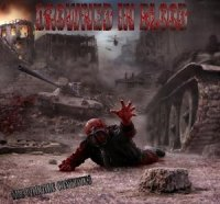 Drowned in Blood-The Warfare Continues