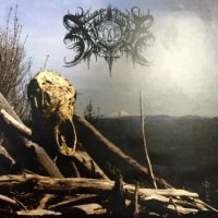 Xasthur-Subject To Change