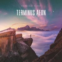 Perdido Niño-Terminus Aeon