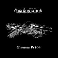 Confrontation-Fieseler Fi 103