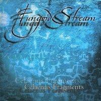 Fungoid Stream-Celaenus Fragments