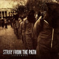 Stray From The Path-Anonymous