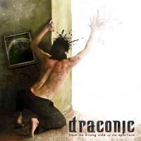 Draconic-From the Wrong Side of the Aperture