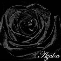 Desolate Isolation-Azalea
