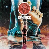 Spheres - Iono mp3