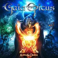 Gaia Epicus-Alpha & Omega