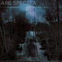 Arc Spectra-Arc Spectra