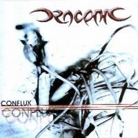 Draconic-Conflux