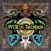 Witch Tripper-Witch Tripper