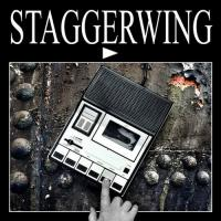 Staggerwing-Staggerwing