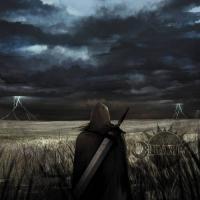 Black Sun Tales-A Wanderer\'s Stories