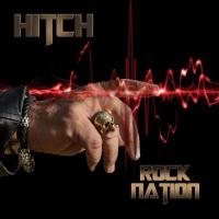 Hitch - Rock Nation mp3