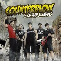 Counterblow-Last Man Standing