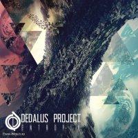 Dedalus Project-Entropia