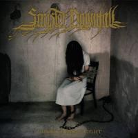 Sinister Downfall-A Dark Shining Light