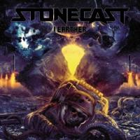 Stonecast-I Earther
