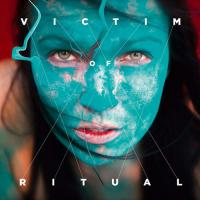 Tarja Turunen-Victim Of Ritual