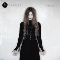 Myrkur-Mareridt (Deluxe Edition)