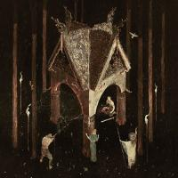 Wolves in the Throne Room-Thrice Woven