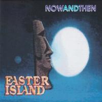 Easter Island-Easter Island