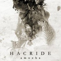Hacride-Amoeba