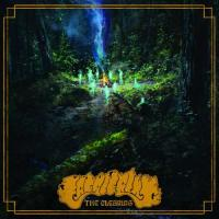 Faerie Ring - The Clearing mp3