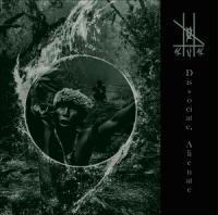 0-NUN-The Shamanic Trilogy Part II - Dissociate, Alienate