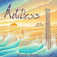Alessandro Montoro-Antithesis