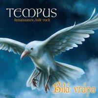 Tempus-Bila Vrana