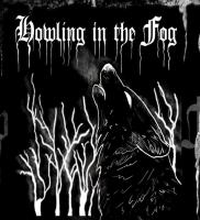 Howling In The Fog-Drained From Suicidal Thoughts