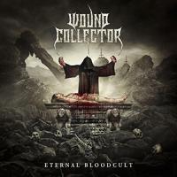 Wound Collector-Eternal Bloodcult