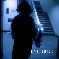 Trautonist-Trautonist