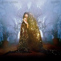 Jessy Lanza-Oh No